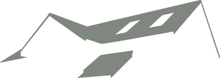 Технониколь тпп гидроизоляция унифлекс