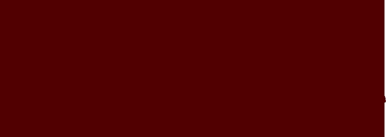 Пароизоляция кровельная сэндвич-панель