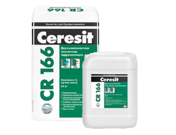 Цена cr 166 гидроизоляция белая краска для разметки дорожного покрытия