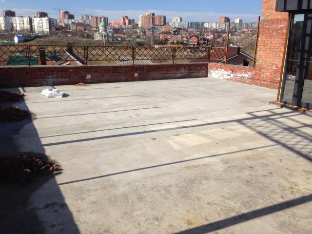 Материалы шумоизоляция для потолка квартиры